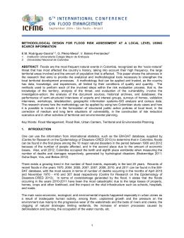 Vulnerability Assessment of Arizona`s Critical Infrastructure