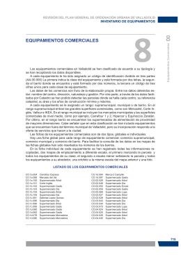 V_D. Inventario Equipamientos_versión digital_Parte8
