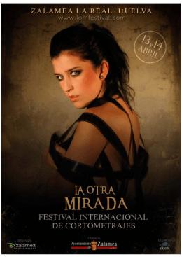 Descargar - Fundación Audiovisual de Andalucía