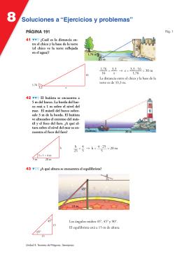 Pagina_191s - IES El Coronil