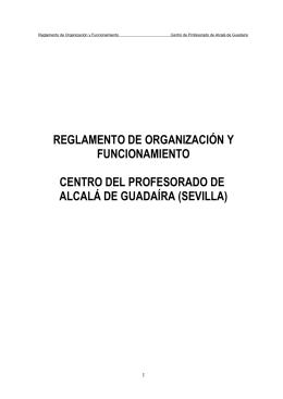 Descargar. - CEP de Alcalá de Guadaira