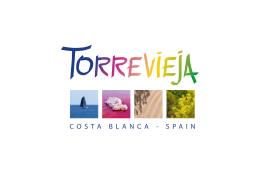 COSTA BLANCA - SPAIN - Ayuntamiento de Torrevieja