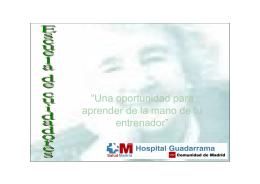 05 Cuidados en pacientes con gastro