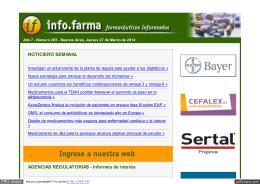 27 - Info.farma