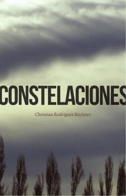 constelaciones - Escritores y Poetas en Español