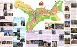 Veure PDF - Vall de Camprodon