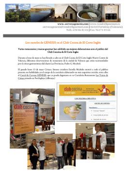 2013_05_13 Club Cocina Nuevo Centro_v2