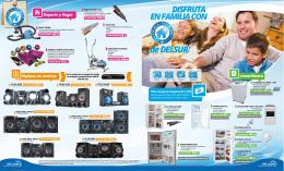 DelSur Neo11
