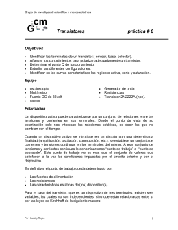 Práctica # 5 - iesparearques.net