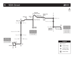5 - Omaha Metro