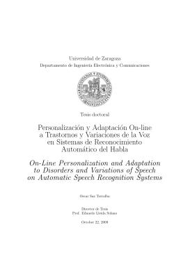 Manuscript - ViVoLab - Universidad de Zaragoza