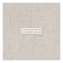 Untitled - Sampedro