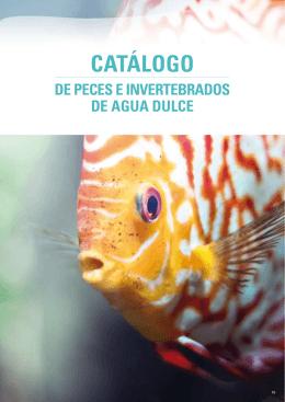 CATÁLOGO - HobbyZoo Rosaleda