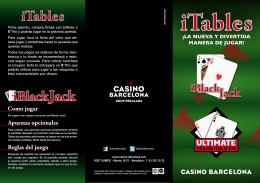Descargar PDF - Casino Barcelona