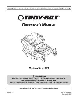 briggs and stratton 2200 psi pressure washer manual