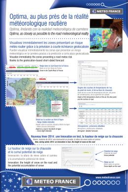 Pnx-Meteo France-80x120.indd - Services pour les professionnels