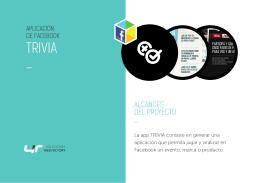 TRIVIA _ - 4R Soluciones