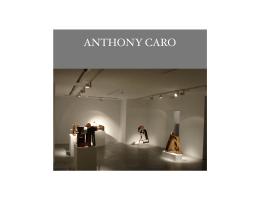 Sin título - Galería Alvaro Alcazar