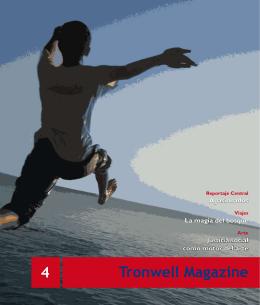 4 Tronwell Magazine