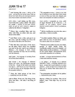 JUAN 19 vs 17 pdf