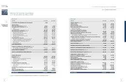 Cuentas Anuales Grupo Consolidado