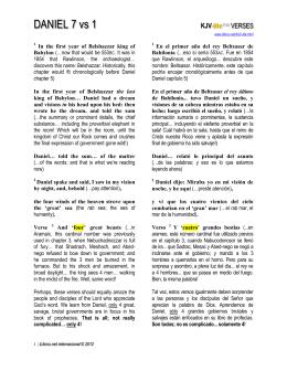 DANIEL 7 vs 1 es pdf