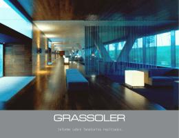 Grassoler Contract