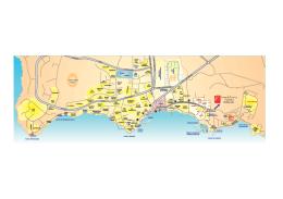 plano Playa Blanca.cdr - Centro de datos : Lanzarote