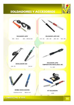 4-herramientas