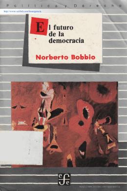 El futuro de la democracia - Guía Práctica en Incidencia