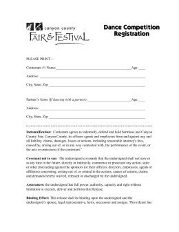 Dance Competition Registration.pages