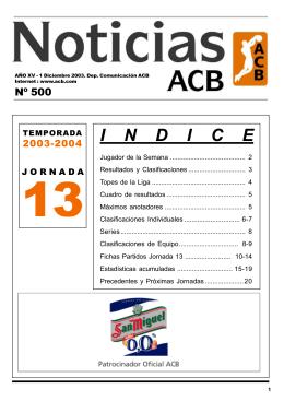 indice - ACB.com