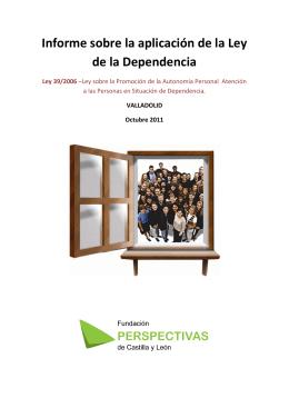 Presentación Gráficas Valladolid