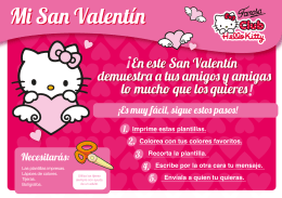 hellokitty descargable_SanValentin