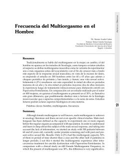 Sin título-25 - Revista Urológica Colombiana