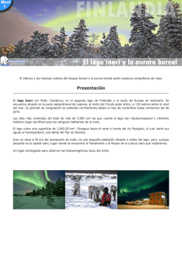 Descargar en PDF - Adventure Greenlandad
