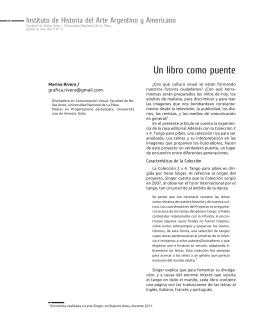 descargar pdf - Facultad de Bellas Artes - UNLP