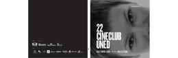 AMPLIAR (PDF~12mb) - Cine Club de la UNED