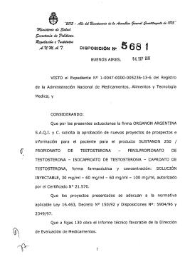 5681-13 organon - prospectos - m