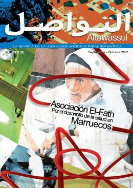 Maquetacion Septiembre 2007.qxd
