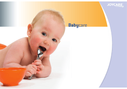 Babycare - Planet Baby