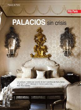 Leer el artículo - Oscar Caballero