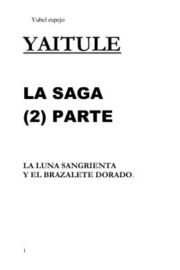 YAITULE - Autores Editores