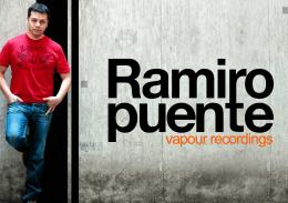 Ramiro Puente 2010