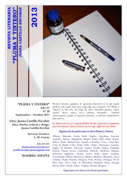 Revista Nº 20_SEPBRE.-OCTUBRE_2013 protegido