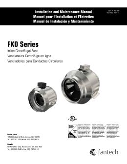 401339 FKD OIPM EN FR ES