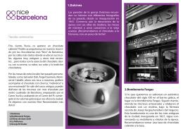 Ver PDF - Nice Barcelona