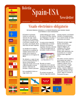 Spain-USA newsletter - 200708-b-test1a - Spain