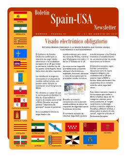 Spain-USA newsletter - 200708-b-test1a - Spain