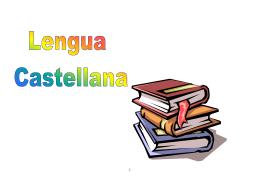 enlaces web por materias - CEP de Alcalá de Guadaíra
